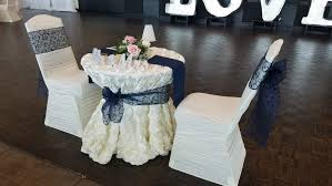 Chair Covers How To Tie A Universal Satin Self Tie Chair Cover Video Dailymotion Cv Linens Whosale Wedding Youtube Ivory Ruched Spandex Covers 2014 Events In 2019 Chair Covers Sashes Noretas Decor Inc Universal Satin Self Tie Cover At Linen Tablecloth Economy Polyester Banquet Black Table Lamour White Key Weddings Ruched Spandex Bbj Simple Knot Using And 82 Awesome Whosale New York Spaces Magazine