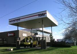 Salt Lake City, UT | New & Used Forklifts & Lift Trucks | Hyster ... Moving Truck Rentals Budget Rental Waffle House Food Truck Brings Breakfast Goodness To Your Special Event Commercial And Leasing Paclease Equipment Legacy Faq Fleet For Towing With Unlimited Miles Bin There Dump That Salt Lake City Dumpster Gallery Ford Trucks In Ut For Sale Used On Enterprise Car Sales Certified Cars Suvs Rugged Utah Suv Passenger Van Flex Competitors Revenue Employees Owler Company Motel 6 South Midvale Hotel In 49