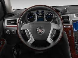 2013 Cadillac Escalade EXT Steering Wheel Interior Photo ... The Crate Motor Guide For 1973 To 2013 Gmcchevy Trucks Off Road Cadillac Escalade Ext Vin 3gyt4nef9dg270920 Used For Sale Pricing Features Edmunds All White On 28 Forgiatos Wheels 1080p Hd Esv Cadillac Escalade Image 7 Reviews Research New Models 2016 Ext 82019 Car Relese Date Photos Specs News Radka Cars Blog Cts Price And Cadillac Escalade Ext Platinum Edition Design Automobile