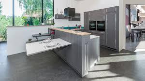 meuble cuisine laqu blanc meuble cuisine blanc laqu cuisine blanc laqu plan de
