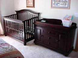 grey baby changing table anikkhan me