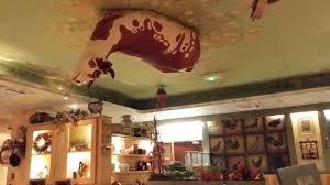 la vache au plafond limoges 20161112 142808 large jpg picture of la vache au plafond