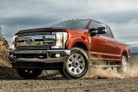 Tommy Gate - The 2017 Ford Superduty 2019 New Ford Super Duty F250 Srw Truck Sdty 4wd Crew Cab At 2018 Fseries Limited First Impressions Youtube Used King Ranch 4x4 Truck For Sale Dieselgate Hits Lawsuit Says Trucks Dirty 2017 Review Smoked Black 1116 Halo Headlights Gorecon Lariat Pickup In Delaware Amazoncom Liberty Imports Rc F350 Pick Up Will Switch Over To Alinum Body Near Concord Nh Work Choose Your Sierra Heavyduty Gmc Crew Cab 675 Box