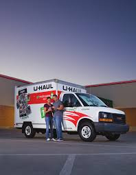 Amerco 2017 Annual Report Uhaul Truck Rental Reviews Good And Bad News Emerges From Cafes Fine Print Edmunds Cat All Day Four Ways To Crank Up Your Load Haul Productivity Moving Companies Comparison Performance Fuel Volvo Trucks Us 20 Lb Propane Tank With Gas Gauge Vs Diesel A Calculator My Thoughts How To Drive Hugeass Across Eight States Without 10 Foot Best Image Kusaboshicom Woman Arrested After Stolen Pursuit Ends In Produce
