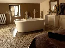 chambre syndicale de la haute couture parisienne salle de bains dans chambre chambre syndicale de la haute couture
