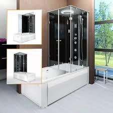 duschbadewannen badewanne mit dusche trendbad24 de