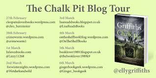 Purchase The Chalk Pit Follow Tour