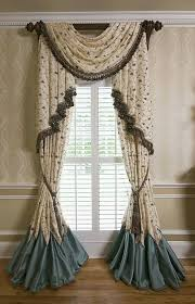 Country Curtains Penfield Ny by Kingston Pole Swag Patterns Google Search Window Treatments