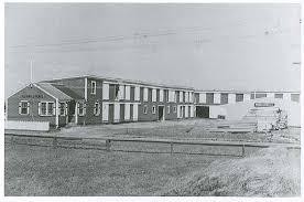 A Brief History of Marine Home Center