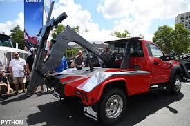 100 Cheap Semi Trucks For Sale By Owner Hino Rollback Craigslist Tow Truck Equipment Near Me Dealers