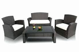 leclerc bureau salon de jardin leclerc en resine unique image chaise de bureau