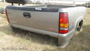 GMC Sierra 2003 GMC Pickup Truck Bed | Item BY9639 | SOLD! N... This Ownerbuilt 1948 Gmc Extended Cab Took 16 Years To Get Perfect New 2018 Sierra 1500 For Sale Conroe Tx Jc5806 Is What The Cheaper 2019 Sle Looks Like Custom Dropped Trucks For In Texas Quoet 1972 Gmc Pickup Truck 2014 53l 4x4 Crew Test Review Car And Driver 2017 Ratings Edmunds Introduces Hd All Terrain X Powerful Diesel Heavy Duty 1993 Pickup Truck Item B7255 Sold M Davis Autosports 1998 Z71 Amazing Cdition Fullsize Pickups A Roundup Of The Latest News On Five Models