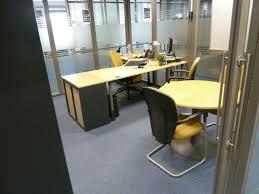 bureaux d occasion important lot de mobilier de bureaux d occasion d2m ventes et