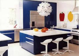 kitchen cabinets kitchen cabinets blue ridge ga light blue tile