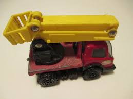 TONKA JAPAN DIECAST Mini Cherry Picker Bucket Truck Vintage Metal ... Amazoncom Little Tikes Dirt Diggers 2in1 Dump Truck Toys Games 2017 Hess And End Loader Light Up Toy Goodbyeretail Intertional 4300 Altec Bucket C Flickr Long Haul Trucker Newray Ca Inc Sce Volunteers Cook Electric Made Of Food Cans 3bl Buy Bruder 116 Man Tga Low Online At Universe Decool 3350 King Steer Building Block Set Lloyd Ralston Ho Scale 7600 Utility Wbucket Lift Yellow Air Pump Crane Series Brands Products Www Lighted Ford F450 Xl Regular Cab Drw Service Body Lego Technic Lego 8071 Muffin Songs