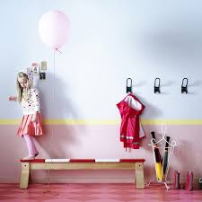 tapis chambre enfant ikea chambre d enfant quel cirque chez ikea collection pour