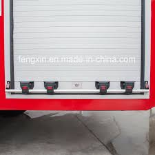China Fire Truck Accessories Security Proofing Rolling Shutter Door ... Paw Patrol On A Roll Marshall Figure And Vehicle With Sounds Truck Service Bodies Alberta Products Dematco Manufacturing Inc Fire Accsories Flower Mound Tx Department Official Website Custom Made With High Quality Steel Dieters Pin By Madhazmatter On Foreign Apparatus Pinterest Viga Station Buy Online In South Africa Eone For Sale Items Spmfaaorg Page 5 Isuzu Td70e Aerial Ladder Engine Definitiveink Covers Bed San Diego 107 Pick Up