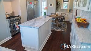 what granite countertop color is right for you