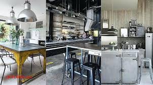 destockage cuisine ikea element de cuisine ikea pas cher destockage cuisine pas cher pour