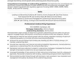 Risk Matrix Template Excel Elegant Process Capability Study Template
