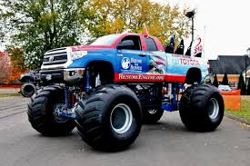 Toyota Of Wallingford | New Toyota Dealership In Wallingford, CT 06492 Monster Jam Live Roars Into Montgomery Again Tickets Sthub 2017s First Big Flop How Paramounts Trucks Went Awry Toyota Of Wallingford New Dealership In Ct 06492 Stafford Motor Speedwaystafford Springsct 2015 Sunday Crushstation At Times Union Center Albany Ny Waterbury Movie Theaters Showtimes Truck Tour Providence Na At Dunkin Blaze The Machines Dinner Plates 8 Ct Monsters Party Foster Communications Coliseum Hosts Monster Truck Show Daisy Kingdom Small Fabric 1248 Yellow