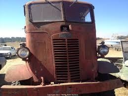 100 Car And Truck Auctions North State Auction Antique Barn Finds Southforty