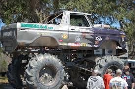100 Good Names For Trucks Mud