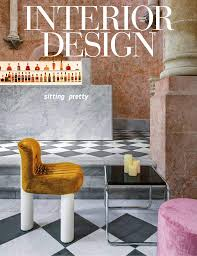 100 Best Magazines For Interior Design Magazine