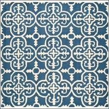 bedroom marvelous kitchen rugs and mats round bathroom rugs