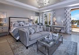 fotos schlafzimmer innenarchitektur bett sofa tisch teppich