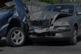 Chicago Car Accident Lawyers Can Help With A Big Crash - DeSalvo Law Truck Accident Lawyer Glenview Il Northbrook Chicago Lawyers Law Office Of Scott D Desalvo Llc Trusted Los Angeles Bus Attorney Free Case Evaluations Family Attorneyvidbunch Benjamin Brewer To Proceed Trial Semitruck Crashes Zayed Offices In 475m Settlement For City Garbage Injuries Florida Accidents Category Archives Blog Semi Stastics And Information Who Is Liable If Youre Injured A