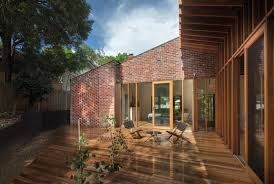 100 Fmd Casa Old Beal By FMD Architects 02 Casalibrary