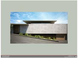 100 Casa Leona Gallery Of Sierra JJRRARQUITECTURA 26