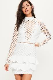 long sleeve lace dress dress images