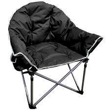 Crusader The Comfort Folding Camping Chair Buy 10t Quickfold Plus Mobile Camping Chair With Footrest Very Fishing Chair Folding Camping Chairs Ultra Lweight Beach Baby Kids Camp Matching Tote Bag Walmartcom Reliancer Portable Bpacking Carry Bag Soccer Mom Black Kingcamp Moon Saucer Ebay Settle Drinks Holder Trespass Eu Costway Adjustable Alinum Seat Kijaro Dual Lock World Branson Navy Striped Folding Drinks Holder