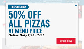 Amazon Coupons And Offers Online Vouchers For Dominos Cheap Grocery List One Dominos Coupons Delivery Qld American Tradition Cookie Coupon Codes Home Facebook Argos Coupon Code 2018 Terms And Cditions Code Fba02 Free Half Pizza 25 Jun 2014 50 Off Pizzas Pizza Jan Spider Deals Sorry To Interrupt But We Just Want Free Promo Promotion Saxx Underwear Bucs Score Menu Price Monday Malaysia Buy 1 Codes