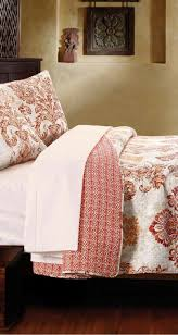 Greenland Home Bedding by 113 Best Bedtime Images On Pinterest Bedtime Comforter And