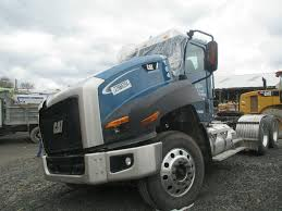 100 Used Dump Truck Parts Construction Equipment Buyers Guide