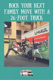 Perfect For Home Moves With 4+ Bedrooms, The 26-foot U-Haul Moving ... 26 Ft 2 Axle American Holiday Van Lines Check Out The Various Cars Trucks Vans In Avon Rental Fleet Moving Truck Supplies Car Towing So Many People Are Leaving Bay Area A Uhaul Shortage Is Service Rates Best Of Utah Company Penske And Sparefoot Partner Together For Season 15 U Haul Video Review Box Rent Pods How To Youtube All Latest Model 4wds Utes Budget New Moving Vans More Room Better Value Auto Repair Boise Id Straight Box Trucks For Sale Truckdomeus My First Time Driving A Foot The Move Peter V Marks