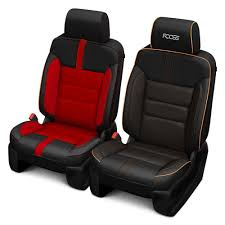 100 Semi Truck Seats Katzkin Custom Design Leather Upholstery Interior Kit