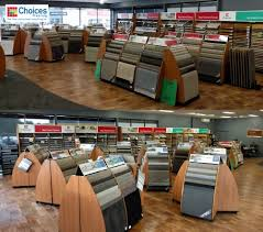Vinyl Flooring Remnants Perth by Choices Flooring Mount Barker Flooring Store Inmount Barker Sa