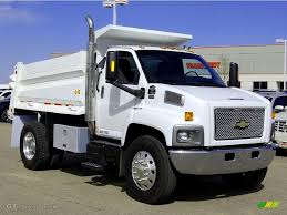 100 Kelley Blue Book Trucks Chevy Articulated Or Rigid Find Out Which Dump Truck Will Benefit You