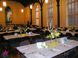 Tablescape Spring Table Decorations For A Group Meal