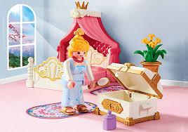 schlafzimmer mit himmelbett 9889
