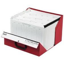 boite rangement papier on decoration d interieur moderne valises