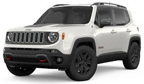 2018 Jeep Renegade Incentives, Specials & Offers In Mendon MA Glen Moorhouse Lease Account Manager Decarolis Truck Rental Inc Jim Lavieri General Manager Premier Truck Center Llc Linkedin Imperial Chevrolet In Mendon Ma Serving Milford Attleboro Metropolitan Metrotrucksales Twitter Used 2012 Ford F150 Supercrew Cab 1ftfw1ef8ckd07677 Singleartistbooths Hashtag On Cars Vehicles For Sale 01756 Enterprise Flexerent Takes More Thermo King Fridges Www Foster Ave Core Environmental Consultants
