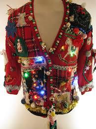 Harrows Christmas Trees Nj by Uglychristmassweater Com Men U0027s Ugly Blazer For Ugly Christmas