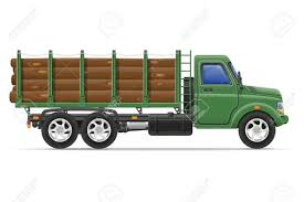 Cargo Truck Delivery And Transportation Of Construction Materials ... Amazoncom Playmobil Cargo Truck With Container Toys Games Bed Net With Elastic Included Winterialcom Modern Stock Illustration 2017 Freightliner Business Class M2 106 Box Van For Delivery And Transportation Of Cstruction Materials As Freight On Trucks Becomes More Valuable Thieves Get Creative In Ease Hybrid Slide Free Shipping Chelong 84 All Prime Intertional Motor Morgan Cporation Bodies And 3d Opel Blitz Maultier Halftruck Truck Isolated Side View Small Delivery Cargo Vector Image On White Background Photo