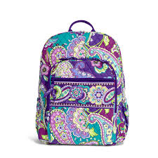 Can I See Your Girls Backpacks? Any Recommendations?   Page 2 ... Schoolyear Lunch Gear And Bpacks For All Ages Parentmap Up Guys Pbteen Youtube 57917 New Pottery Barn Teen Kids Girls Best 25 Barn Teen Bpacks Ideas On Pinterest Panda Friday Fresh Picks Back To School Favorites Pieces Of A Mom Free Shipping Finn Bpack Book Bag Navy Blue Fish Boys Bag Rolling Wheeled Travel Northfield Dot Carryon Spinner Die Besten Ideen Auf Jset Damask Duffle Review