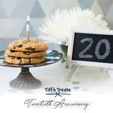 Tiffs Treats Cookie Delivery Baked To Order Delivered Warm Twc Wifi Promo Code 2019 Free Trial Access Pass Hack Tiffs Treats Best Coupon Codes Orbitz Coupon Codes Bestcontacts Com Csvape Coupon Code Macianos Aurora Code Loony Mmmm Cyber Mmmonday Is Here Get 2 Dozen Cookies Dallas House Of Lashes Promo Youtube Bagel Bites On Twitter Special Offer Spier And Mackay March 18 Coupons Save 20 Tiffstreatyourself Hash Tags Deskgram